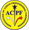 Association of Czech Professional Fireworkers