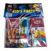 Kid´s Party