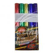 Super Colour Fontains (5ks)
