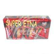 Super Etna (6ks)
