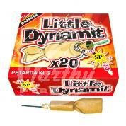 Little Dynamit (20ks)